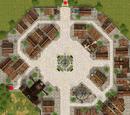 Prontera Village