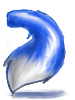 Kitsune tail skylight collection