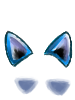 Kitsune ears skylight collection