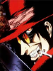 Alucard glasses collection