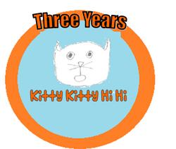 File:Kittyyepthreeyears.png