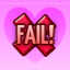 File:Fail.png