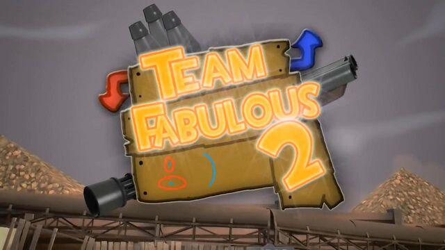 File:Team-fabulous-2-title.jpg