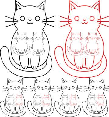 File:Cat BBRR 358x384.png