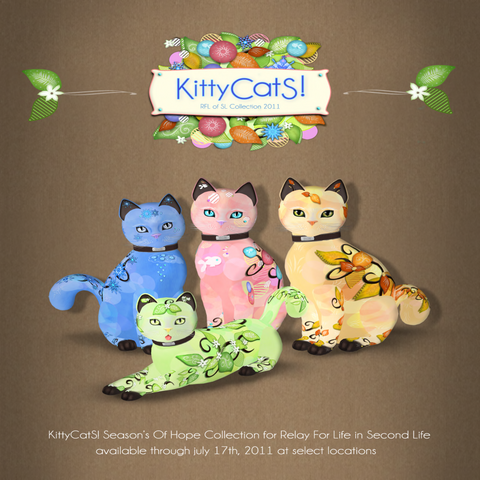 File:KITTYCATS RLF Season's of Hope Poster.png