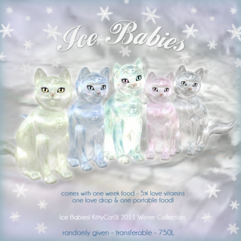 File:Ice babies ad.png