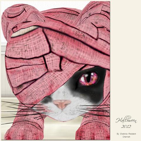 File:Mummy Mia! - Petrified Pink.jpg