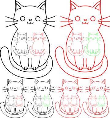 File:Cat BRRG 358x384.png