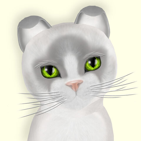 File:Snowshoe Lilac.jpg