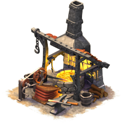 Sw great forge