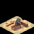 Sw lumbermill 2
