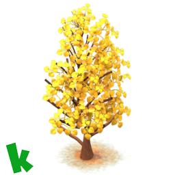 Goldentree wiki