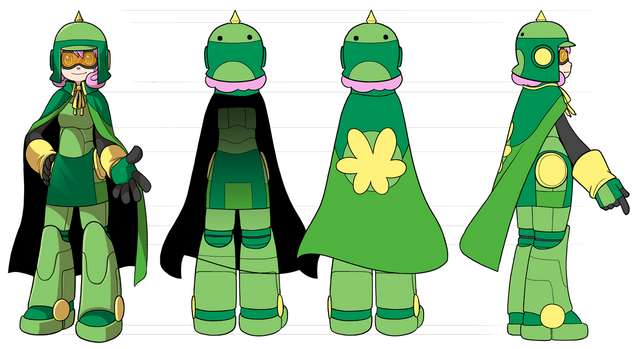 File:Steffi new outfit concept.png