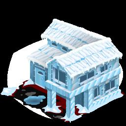 File:Loc snow ice lodge last.png