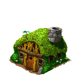File:Moss cottage last.png