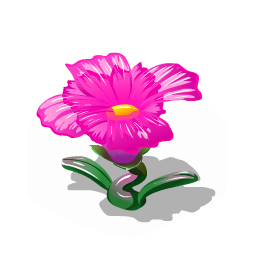 File:Glass flower purple premium last.png