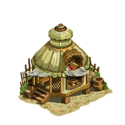 File:Yurt house last.png