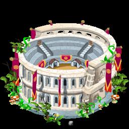 File:Coliseum last.png