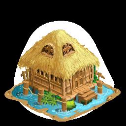 File:Jungle house last.png