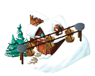 File:Loc snow ski resort market.png