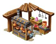 File:Craft kitchen market.png