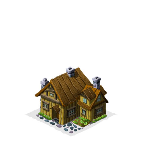 File:Wood manor last.png