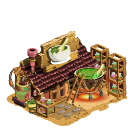 File:Apothecary last.png