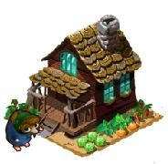 File:Farm house market.png