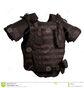 Alsaar uniform2