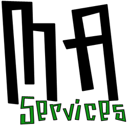 MAServices