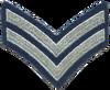 Corporal2