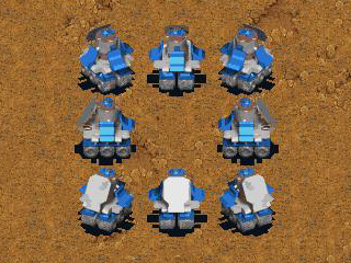 File:KKnD Ingame Drill.png