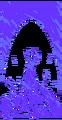 KKnD1 Logo Survivors.png