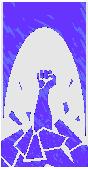 File:KKnD1 Logo Survivors.png