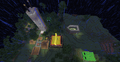 Thumbnail for version as of 23:39, July 25, 2014