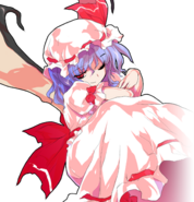 RemiliaForSpookyDay