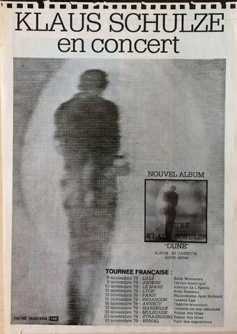 File:1979 France.jpg