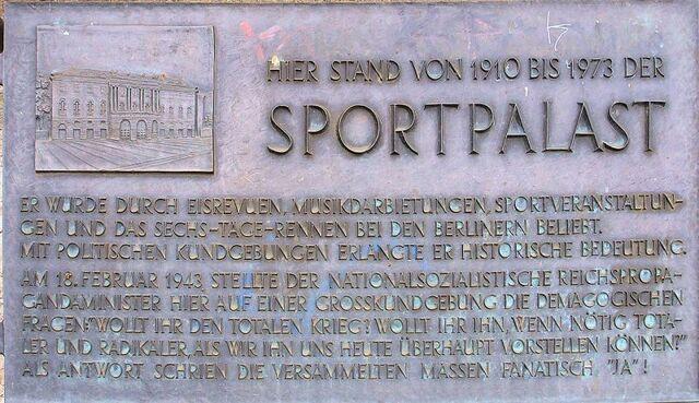 File:Sportpalast berlin.jpg