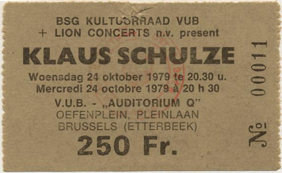 File:1979-10-24 Audimax, Brussels, Belgium.jpg