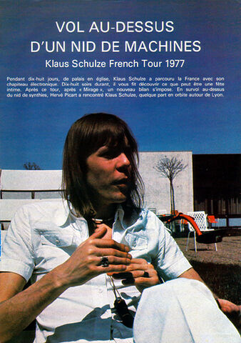 File:1977 France.jpg