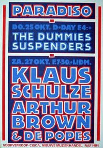 File:1979-10-27 Paradiso, Amsterdam, Netherlands1.jpg