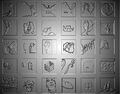Thumbnail for version as of 10:08, May 6, 2014