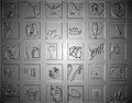 Thumbnail for version as of 09:13, May 7, 2014