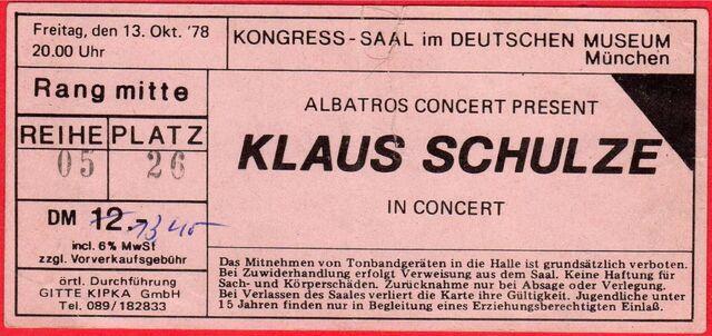 File:1978-10-13 Deutsches Museum, München, Germany 1.jpg