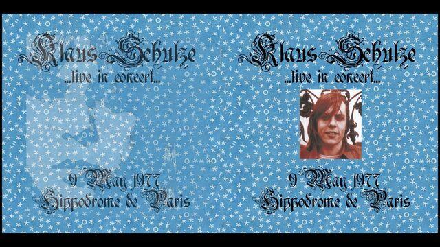 File:1977-05-09 Hippodrome, Paris, France 1.jpg