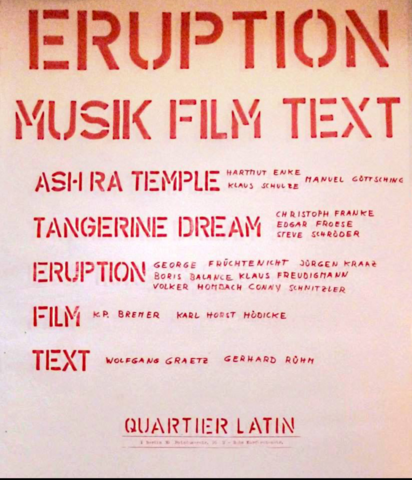 File:1971-01-20 Quartier Latin, Berlin, Germany.png