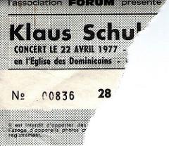 File:1977-04-22 Eglise des Dominicans, Guebwiller, France.jpg