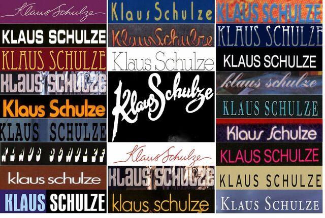 File:KlausSchulzeFonts.jpg