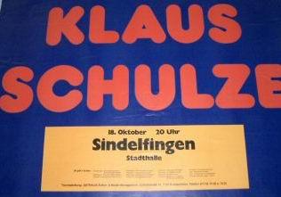File:1979-10-18 Stadthalle, Sindelfingen, Germany.jpg