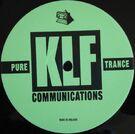 KLF004T label B